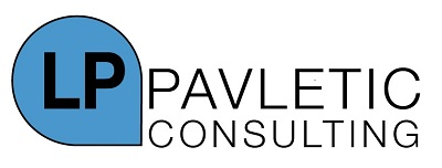 PAVLETIC CONSULTING